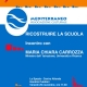 Incontro con il Ministro Maria Chiara Carrozza venerdì 29 novembre al Centro Allende