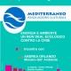 Incontro con il Ministro Andrea Orlando lunedì 2 dicembre al Centro Allende