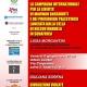 Per la liberazione di Marwan Barghouti e dei prigionieri palestinesi