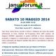 """Presentazione del rapporto ISPI/MAE """"La politica dell'Italia in Africa"""""""