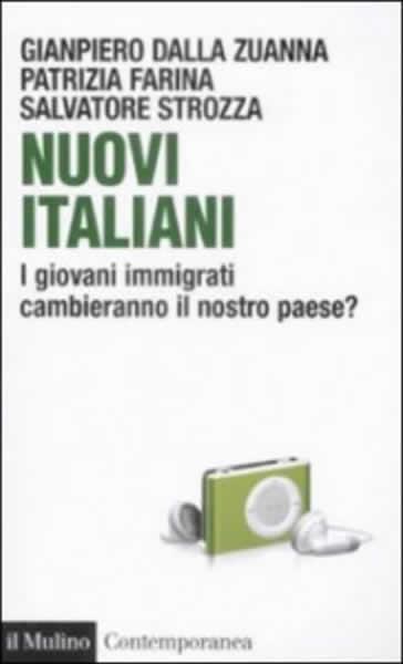 nuovi_italiani