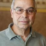 ph.EnricoAmici-7284