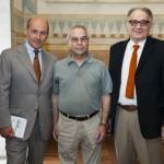 ph.EnricoAmici-7288