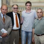 ph.EnricoAmici-7290