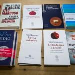 ph.FrancescoTassara_e.studio-7906
