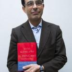 ph.FrancescoTassara_e.studio-7917
