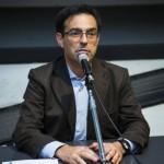 ph.FrancescoTassara_e.studio-7936
