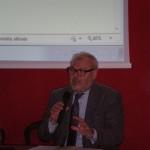 Direttore Issirfa_Stelio_Mangiameli