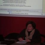 Eloisa Guerrizio_Tavolo_Poverta