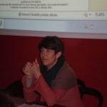 Gloria Manaratti_Regione