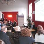 Soana_Tortora_Solidarius_Italia