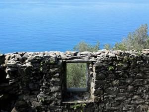 """Mostra fotografica di Giorgio Pagano """"Sixty"""", 18 ottobre - 22 novembre 2014, Archivi multimediali Sergio Fregoso: Paesaggi naturali, da Campiglia al Persico  (2014)"""