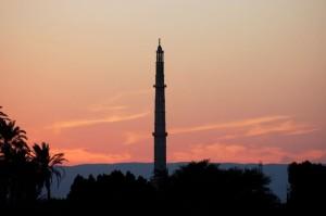 """Mostra fotografica """"Sixty"""" di Giorgio Pagano 18 ottobre - 22 novembre 2014, Archivi Multimediali Sergio Fregoso: Mediterraneo, Egitto  (2012)"""