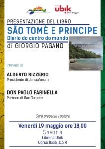 Invito 19 maggio Savona
