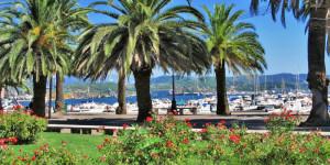 Iniziative Associazione Culturale Mediterraneo