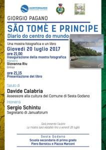 Invito 20 luglio Sesta Godano