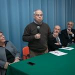 Foto di Enrico Amici