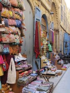 Egitto, il suq a Il Cairo (2012)  (foto Giorgio Pagano)