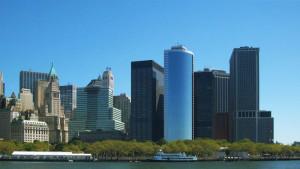 New York (2008) (foto Giorgio Pagano)