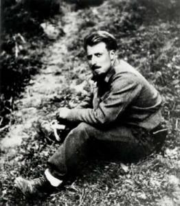 "Aldo Gastaldi ""Bisagno""  (foto Archivio Ilsrec ""Raimondo Ricci"")"