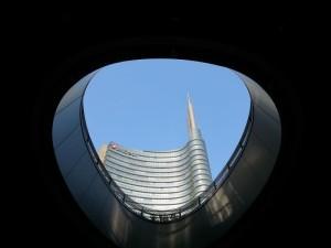 """Mostra fotografica """"Sixty"""" di Giorgio Pagano,18 ottobre - 22 novembre 2014,  Archivi multimediali Sergio Fregoso: Paesaggi urbani, Milano (2014)"""