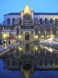 Bruxelles,Place Ste-Catherine (2011) (foto Giorgio Pagano)