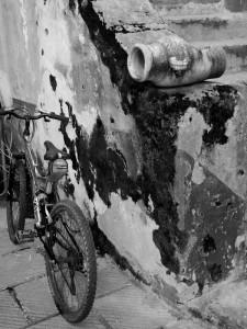 """Beverino, Mostra fotografica """"Beverino in uno scatto"""", Centro polivalente di Beverino, 3-11 maggio 2014 (foto Giorgio Pagano)"""