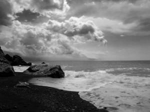 Punta Corvo (2014) (foto Giorgio Pagano)